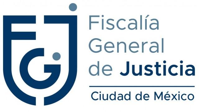 fiscalia-general-de-justicia