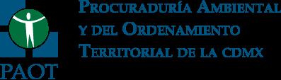 procuraduria-ambiental-y-del-ordenamiento-territorial