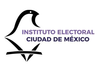 instituto-electoral-de-la-ciudad-de-mexico