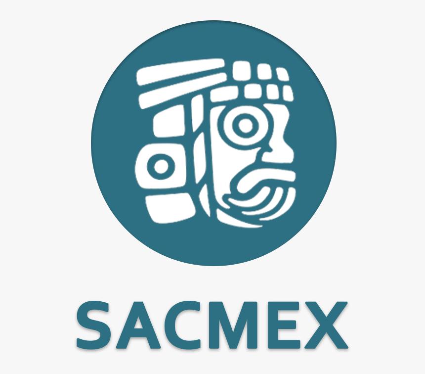 sistema-de-aguas-de-la-ciudad-de-mexico